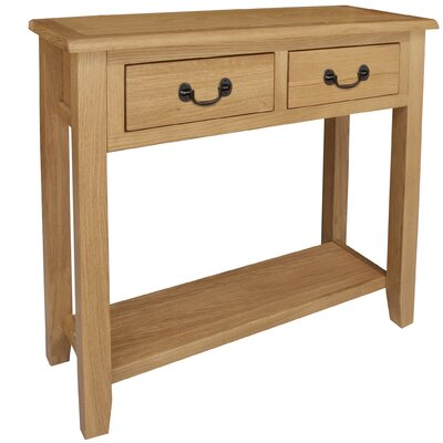 SWS Import Orlando Console Table
