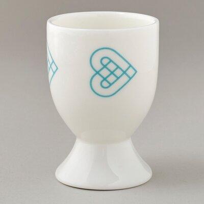Cordello Home Signature Egg Cup