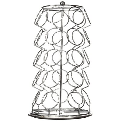 35 K-cup Coffee Pod Stand