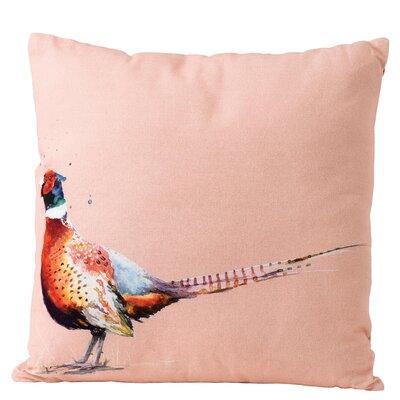 Enesco Sarah Stokes Scatter Cushion