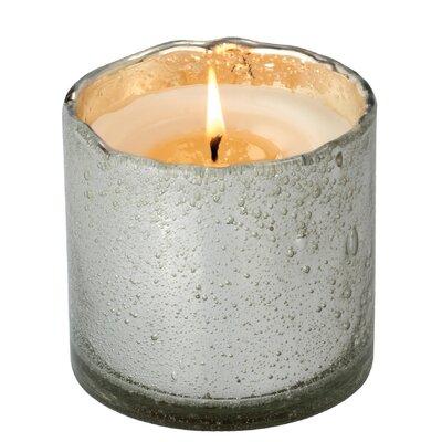 Enesco Himalayan Mediterranean Fig Votive Candle