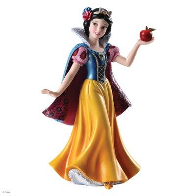 Enesco Disney Showcase Snow White Figurine