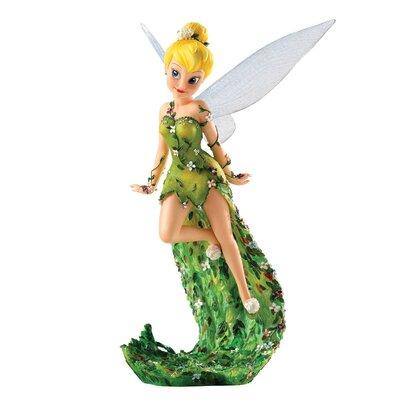 Enesco Disney Showcase Tinker Bell Figurine