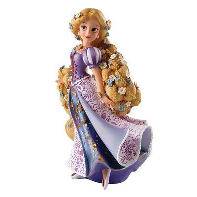 Enesco Disney Showcase Rapunzel Figurine