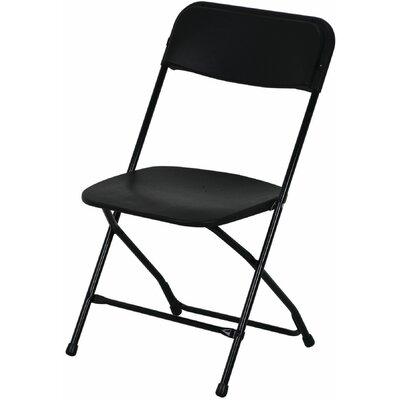 EventXpress Folding Chair