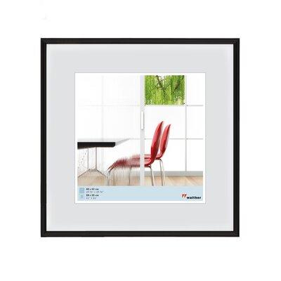 Walther Design Wandrahmen Galeria