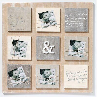 Walther Design Collage-Rahmen Bella
