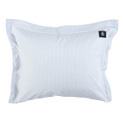 Grand Design Blue Label Nantucket 65cm H x 65cm W Pillowcase