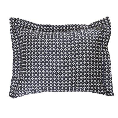 Grand Design Blue Label Diamond 50cm H x 90cm W Pillowcase