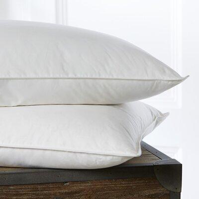 Behrens Lumbar Cushion