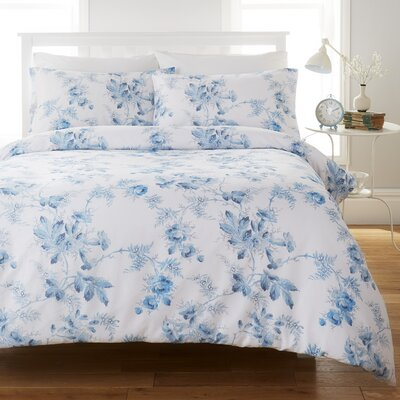Behrens Boutique Duvet Set