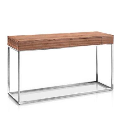 Lorne Console Table