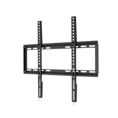 "Fixed Universal Wall Mount for 32""-50"" Flat Panel Screen"