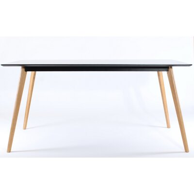 Charles Jacobs Knightsbridge Dining Table