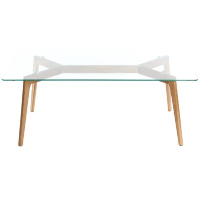 Charles Jacobs Chelsea Coffee Table