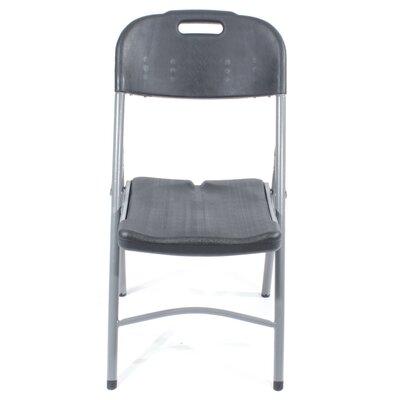 Charles Jacobs Royal Folding Chair