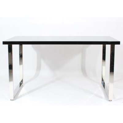 Charles Jacobs Dining Table