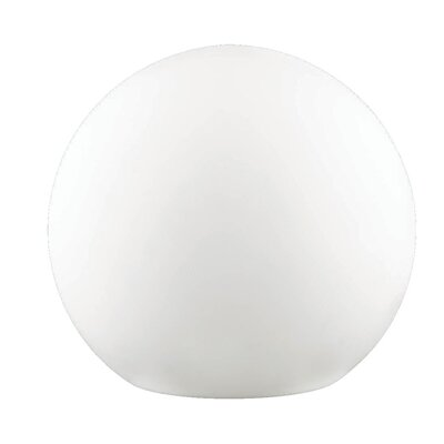 Ideal Lux Sole 30cm Table Lamp