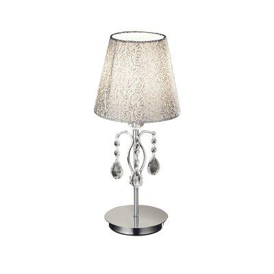 Ideal Lux Pantheon 45cm Table Lamp