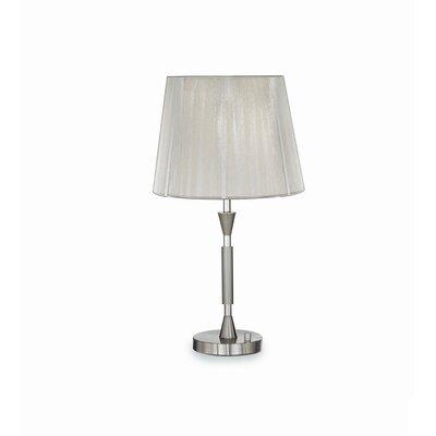 Ideal Lux Paris 61cm Table Lamp