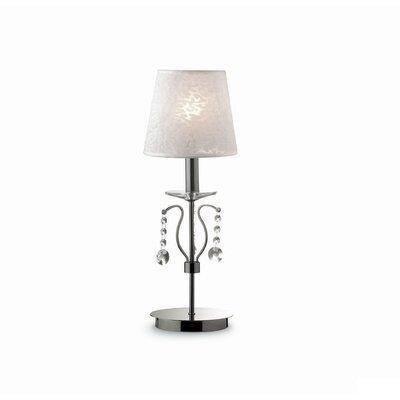 Ideal Lux Senix 50cm Table Lamp