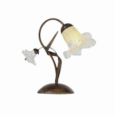 Ideal Lux Tirol 45cm Table Lamp