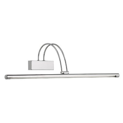 Ideal Lux Bow 114 Light Wall Lamp
