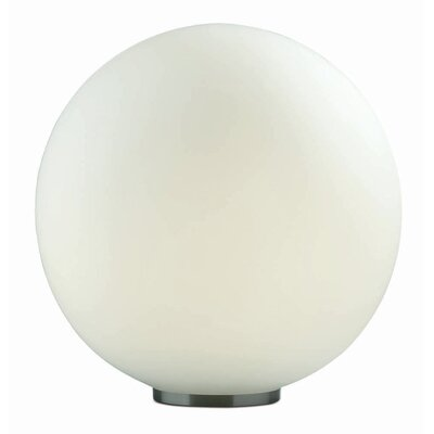 Ideal Lux Mapa 52cm Table Lamp