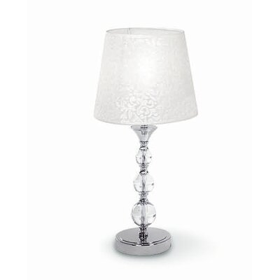 Ideal Lux Step 49.5cm Table Lamp