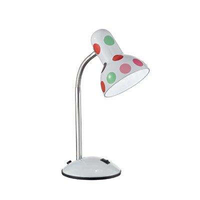 Ideal Lux Snoop  36cm Table Lamp