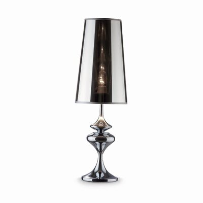 Ideal Lux Alfiere 68.5cm Table Lamp