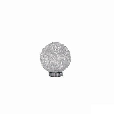 Ideal Lux Emis 18cm Table Lamp