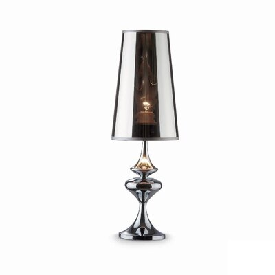 Ideal Lux Alfiere 55.5cm Table Lamp