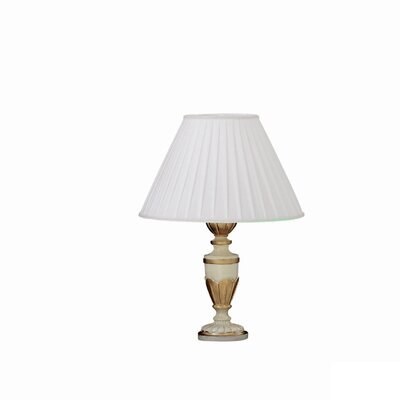 Ideal Lux Firenze 58cm Table Lamp