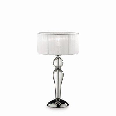 Ideal Lux Duchessa 49cm Table Lamp