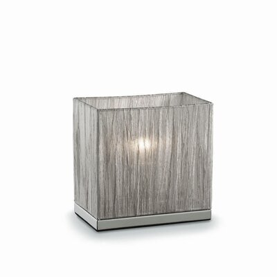Ideal Lux Missouri 19cm Table Lamp