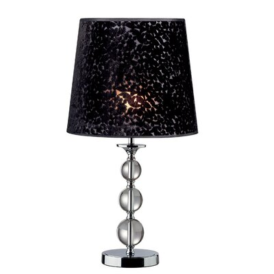 Ideal Lux Step 67cm Table Lamp