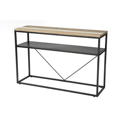 Lavinia Console Table