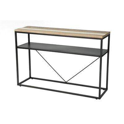 Lavinia Console Table