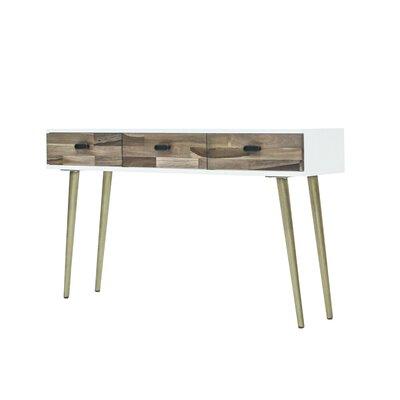 Cardone Console Table