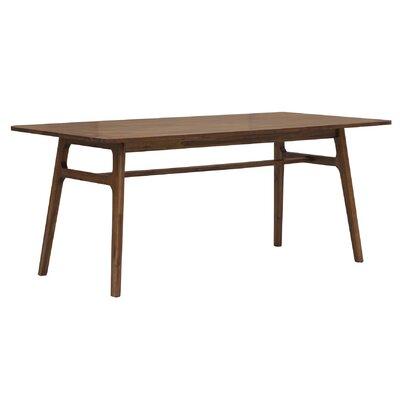 Langton Dining Table