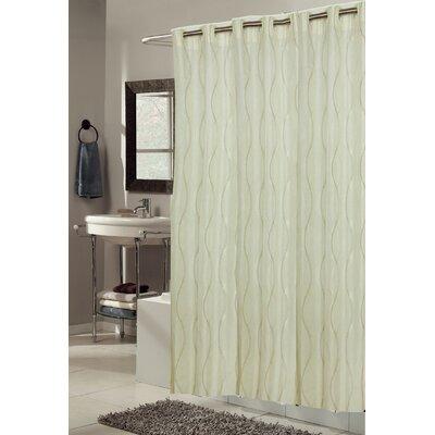 EZ-ON Bristol Shower Curtain