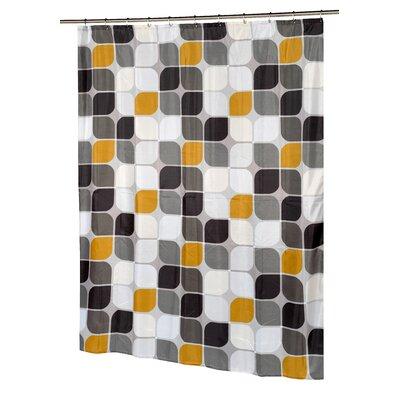 Medford Shower Curtain