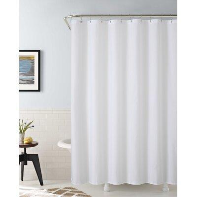 Demetra 2 in 1 Shower Curtain
