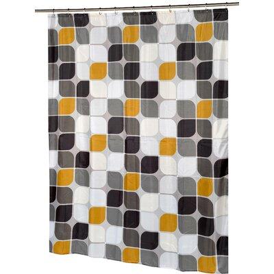 Medford Stall Shower Curtain