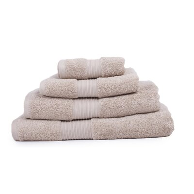Deyongs 1846 Bliss Pima Cotton Bath Towel