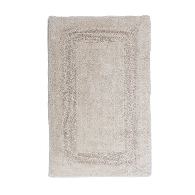 Deyongs 1846 Bliss Reversible Bath Mat