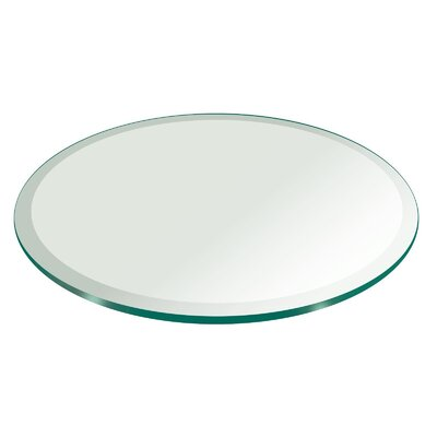 """Table Top Size: 56"""" L x 56"""" W"""
