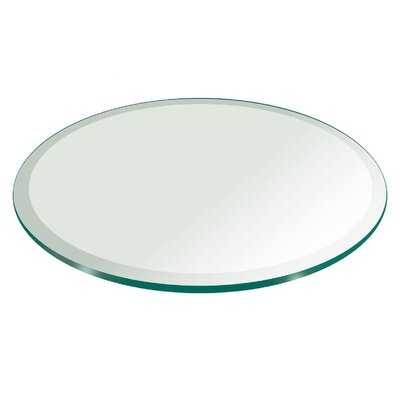 """Table Top Size: 60"""" L x 60"""" W"""