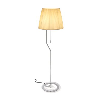 Bernd Unrecht Flamingo 156cm Floor Lamp